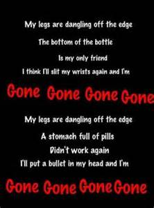 bullet for my song quotes bullet undead song quotes quotesgram