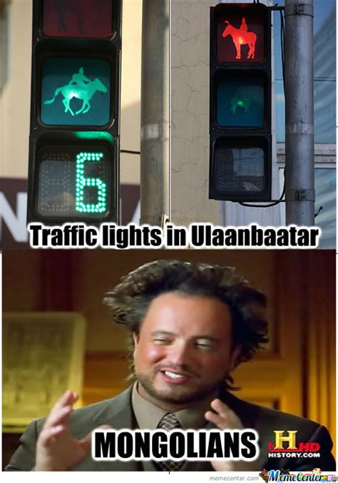 traffic memes best collection of funny traffic pictures