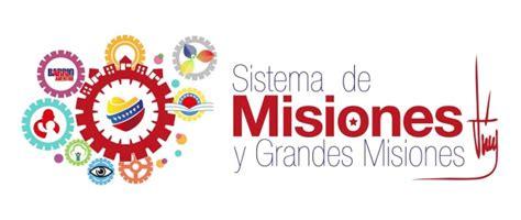 beneficiarios de la mision hijos de venezuela 2016 ultimo listado beneficiarios tarjetas de alimentaci 243 n
