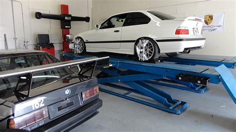 Mercedes Independent Repair Shops by Independent Motorcars Audi Bmw Mercedes Repair In San