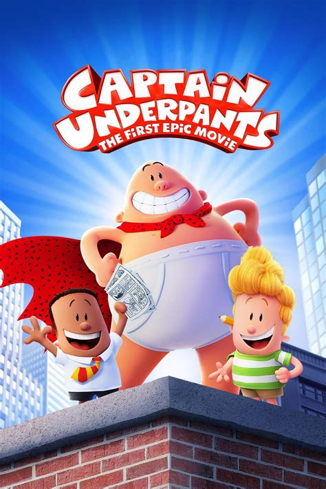 epic film subtitles subscene subtitles for captain underpants the first