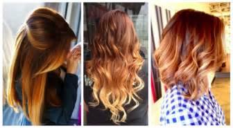 10 Colorations De Cheveux Qu Il Faut Absolument Essayer