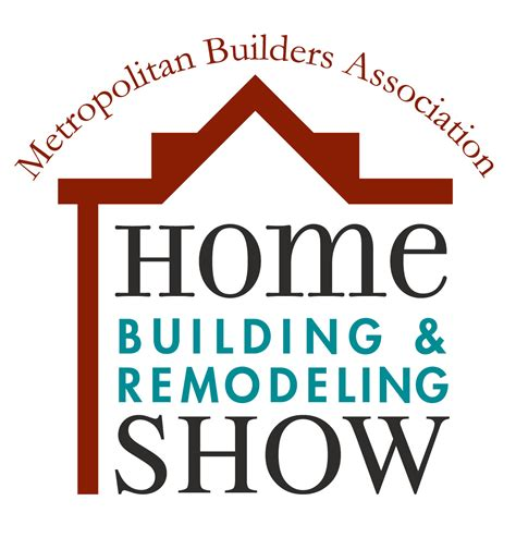 Mba Home Building Show by Member Toolkit