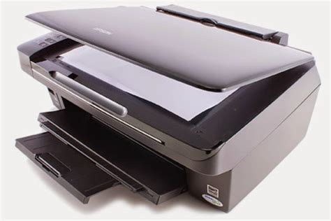 Printer Epson Stylus Nx420 epson stylus nx420 review driver and resetter for epson printer
