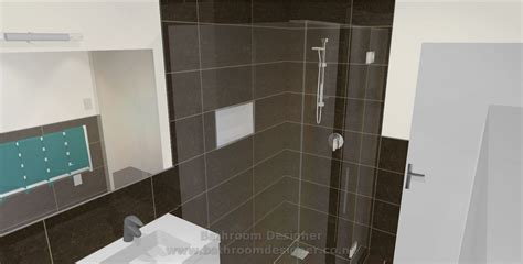 ensuite bathroom design nz best 20 ensuite bathroom design nz design ideas of archive bathroom ensuite