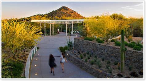 desert landscape architecture dasmu us