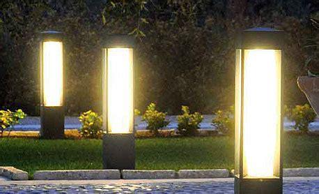 how many lumens for landscape lighting lighting bollards lighting ideas