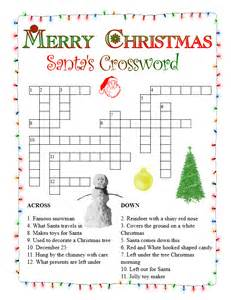 puzzle north pole news