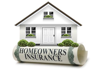 home insurance cheap house contents insurance mse what makes home insurance expensive or cheap hda
