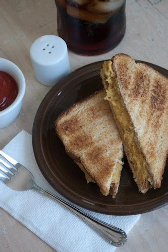 comfort food when you are sick what to eat when you re sick comfort foods