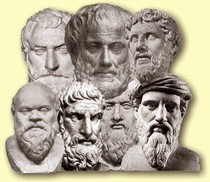 preguntas filosoficas sobre los sueños identificas la filosof 237 a como disciplina global