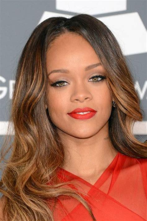 big forehead actresses african знаменитости с высоким лбом красиво или не очень
