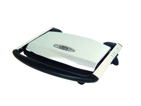 Sandwich Toasters Reviews breville sandwich toasters reviews