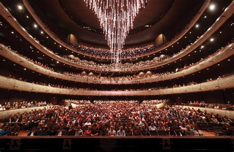 winspear opera house parking a modern guide to living in downtown dallas things to do and where to live i live