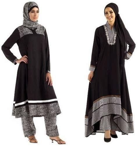desain baju india modern 47 best images about desain baju muslim terbaru on