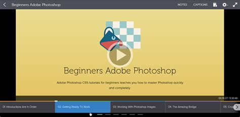 tutorial edit video dengan adobe premiere cs5 download tutorial belajar photoshop cs5