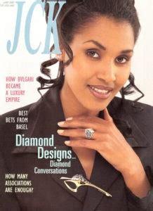 Jewellery designer Cape Town