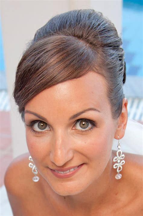Wedding Hair And Makeup Ri by Ri Wedding Hair And Makeup Ri Wedding Hair And Makeup Ri