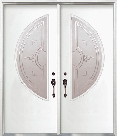 Decorative Glass For Entry And Interior Doors Gallery Decorative Glass Doors