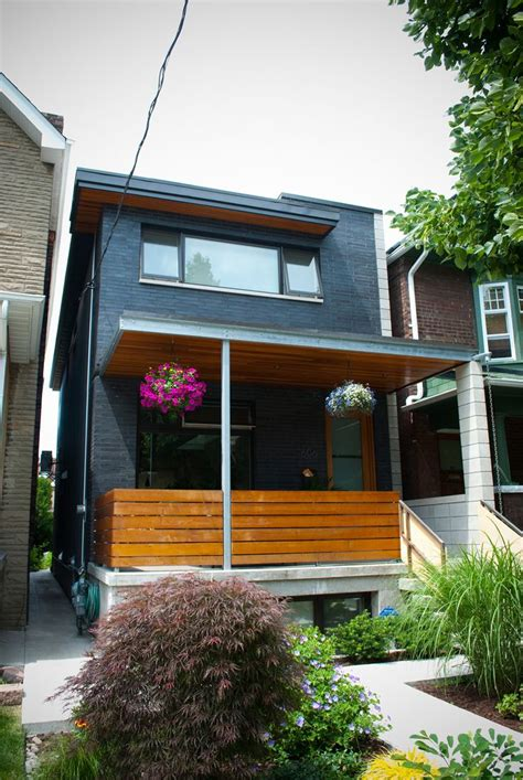 modern porch designs for houses what to consider before adding a front porch hot small modern adding a front porch