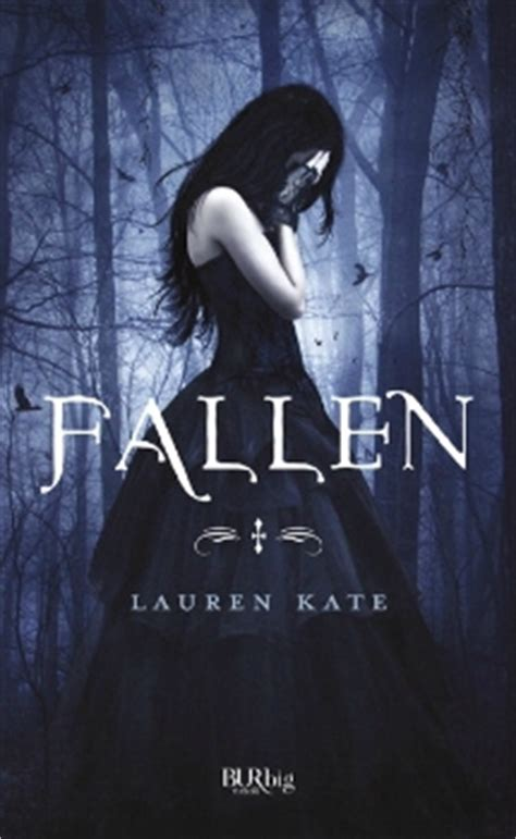 film fallen streaming ita film streaming ita in hd gratis alta definizione film al