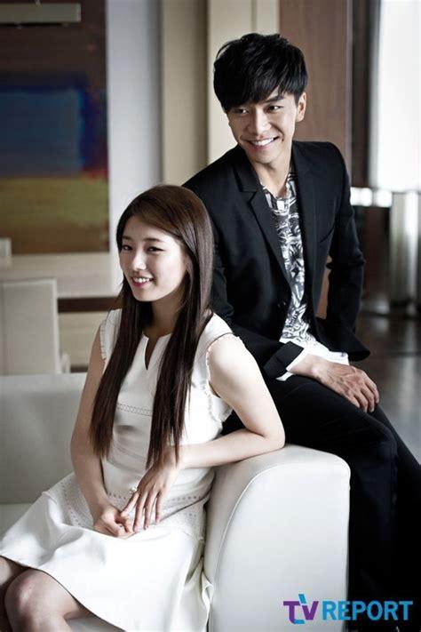 lee seung gi hair loss suzy weight loss