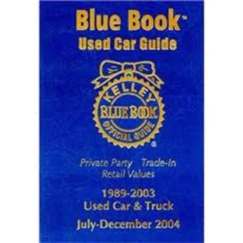 kelley blue book used cars value calculator 2006 toyota sequoia lane departure warning kelley blue book used cars value calculator breaking news