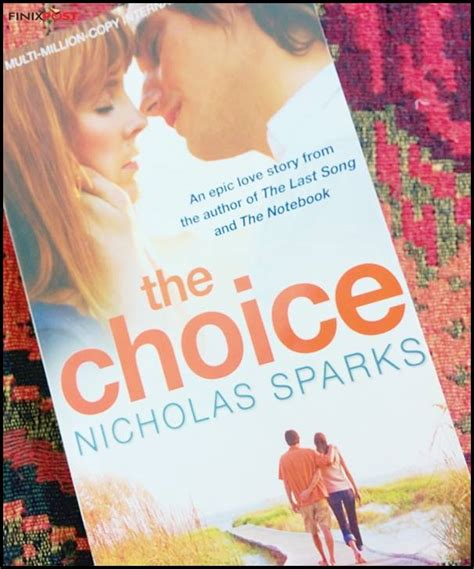 the choice books 8 most favorite books till now finix post