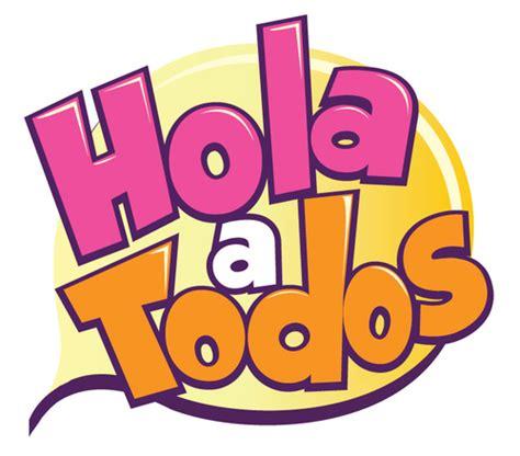 Imagenes Hola A Todos | hola a todos holaatodosperu twitter