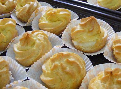 cara membuat jajanan pasar resep kue mama resep cara membuat kue sus enak