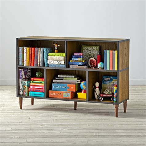 images of bookcases bookcases bookshelves the land of nod