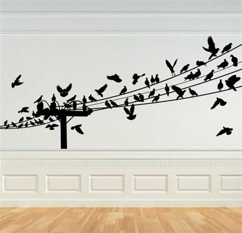 Wallpaper Sticker 121 121 best images about wall decals fablous wall on