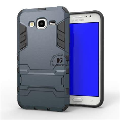 Slimarmor Samsung Galaxy J3 by Slim Cell Phone For Samsung Galaxy J5 Buy