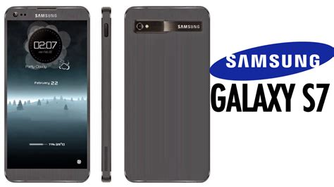 samsung galaxy  release date  february  rumored