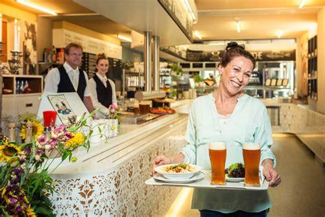 gastronomie bilder gastronomie festung k 246 nigstein