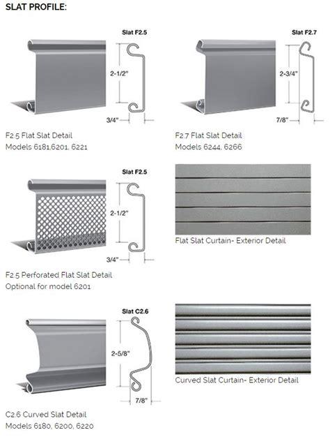 Roll Up Door Vs Overhead Door Rolling Steel Doors Rice Equipment Co Loading Dock Door Service