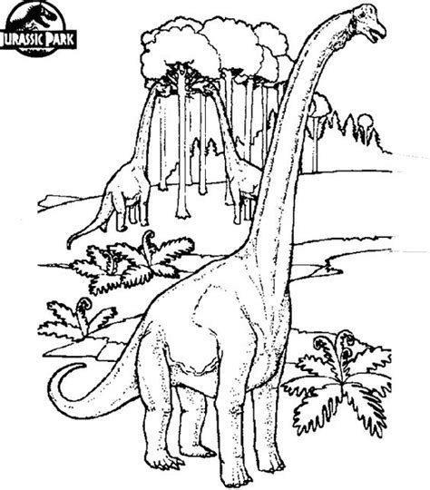 dino dan printable coloring pages coloring pages