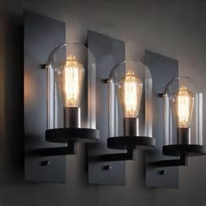 luminaire mural salon les 25 meilleures id 233 es concernant appliques murales sur