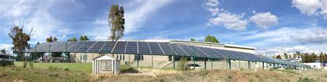 tiendas de paneles solares paneles solares tienda solar