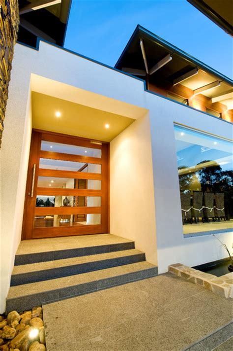 stunning modern entry design ideas