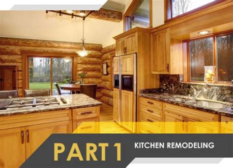 top home improvement projects to consider part 1
