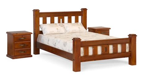 Orlando Bunk Beds Orlando Bunk Beds Furniture Warehouse In Orlando Honey Bunk Bed Mission Bunk Beds In