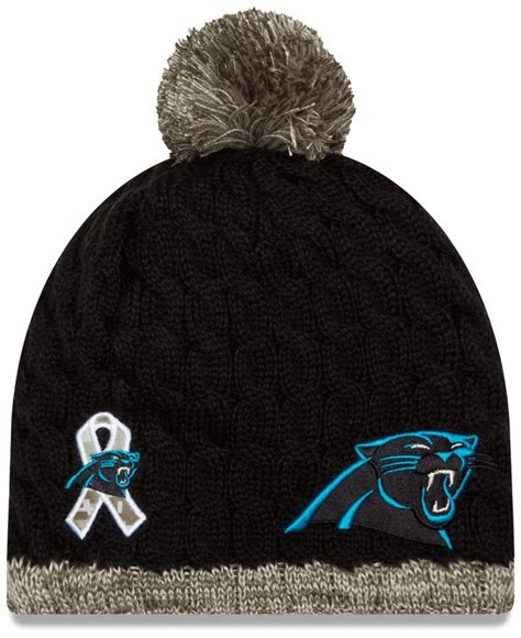 carolina panthers fan shop 94 best carolina panthers touchdown images on