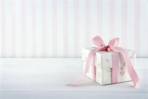 imagenes navidad estetica las promociones de navidad m 225 s efectivas para tu centro de