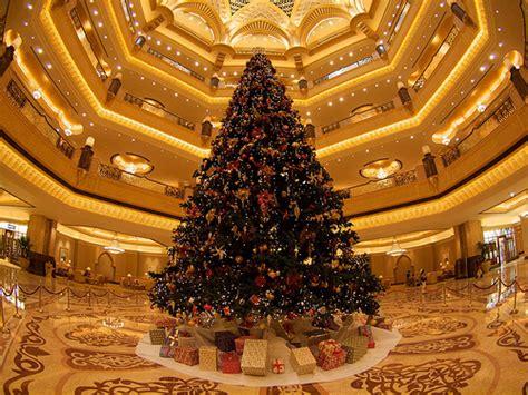 uncanny factoid valuable christmas tree 2 pics