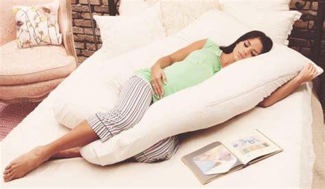 cuscino per allattare i 6 migliori cuscini per economici 2018
