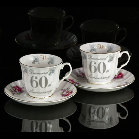 60th Wedding Anniversary Gifts Lewis by Wedding World 6 Year Wedding Anniversary Gift Ideas