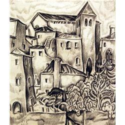 john liello john liello drawing quot along the canals of venice quot