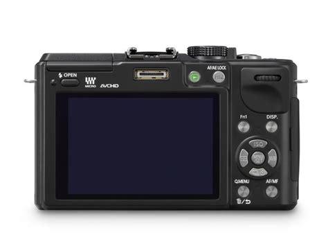 Panasonic Lumix Gx1 Mirrorless Fullset panasonic lumix kit dmc gx1 skroutz gr