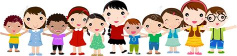 children clipart of clipart clipart collection vector
